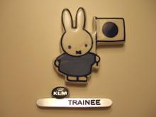 Trainee_009