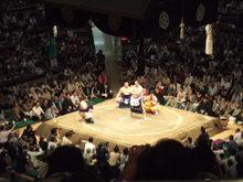 Jisama_in_tokyo_032