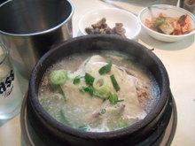 Seoul_011